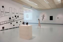 Valkhofmuseum