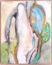 Oil on canvas, 25/30cm, 2014